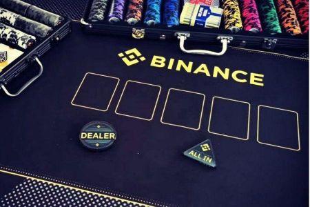 Investors Are Still Free To Use Binance, Says Polish Regulator