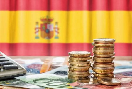 'Exponential' Rise in Crypto Tax Inquiries in Spain as Monitoring Intensifies