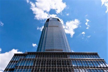 Goldman Sachs DeFi ETF ทำให้เกิดความสับสนในสิ่งที่เป็นจริง