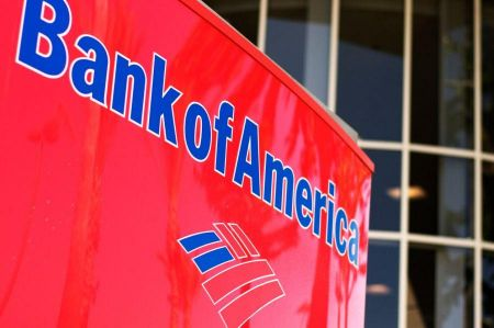 Financial Giants State Street & Bank of America Double Down On Crypto