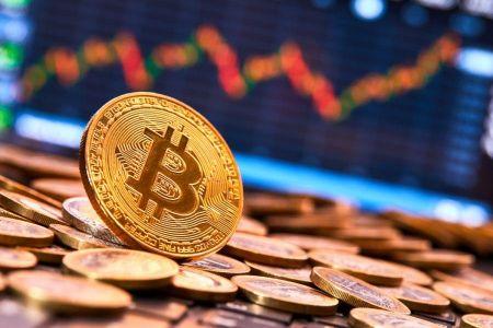 Bitcoin: Is The Bull Run Making A Comeback?