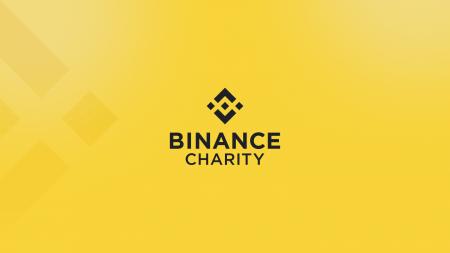 L'impegno di Binance Charity nei confronti dei cittadini di Malta