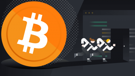 Crypto Futures Basics: What is Liquidation and How to Avoid it?
