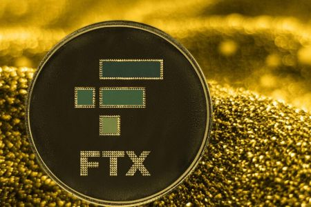 FTX Sees 'Explosive Growth' With More than 1M Sign-Ups This Year