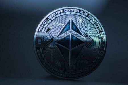 Ethereum's Hope No. 1559: What It Does and What It Doesn't Do