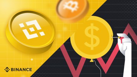 Cryptocurrency and Inflation: Everything You Need to Know