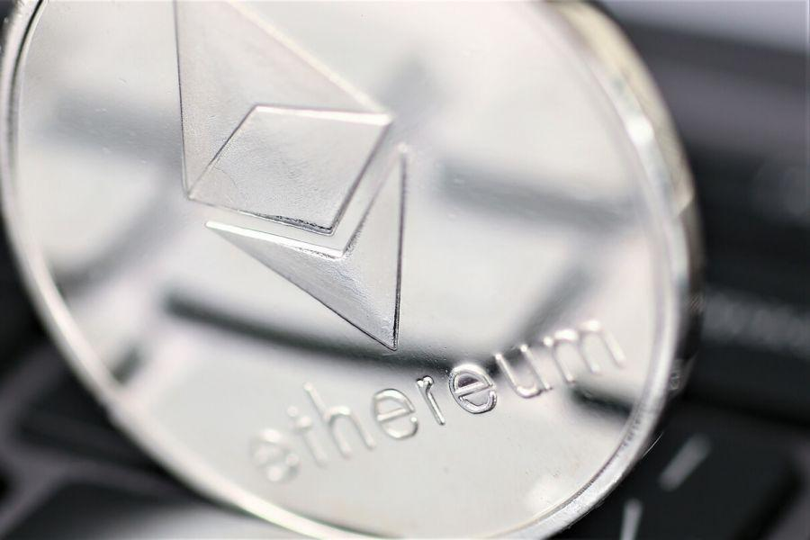 Ethereum Users Flock To Arbitrum In Search of Scalability