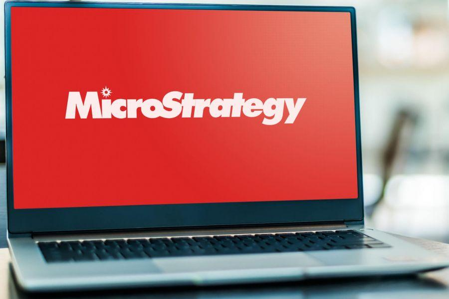 MicroStrategy Buys Another BTC 5,050, Holds USD 5.1B of Bitcoin
