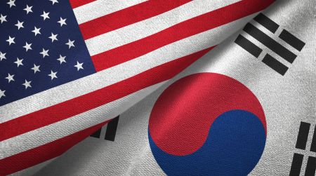 Politicians Want USD 16B More From US Cryptofolk, But S Korea Sees Better News