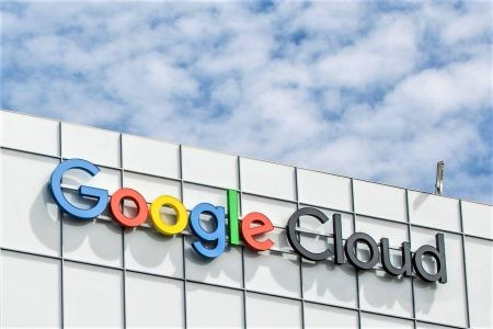 FLOW Skyrockets On Google Cloud & Dapper Labs Partnership News
