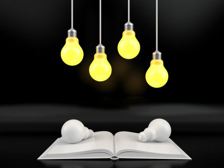 Binarycent Insights – better than any economic calendar
