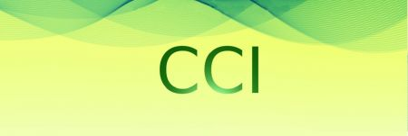 How to profit with CCI indicator at Binarycent