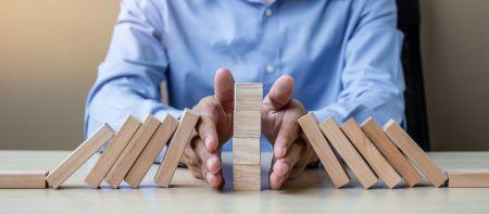 Minimal Risk Trades on Binomo