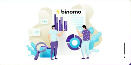 How to Trade in Binomo
