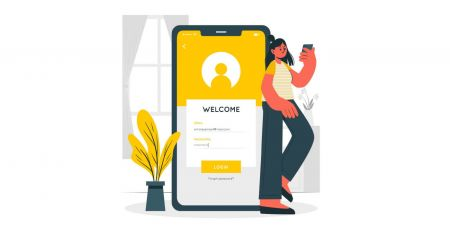How to Login to AscendEX