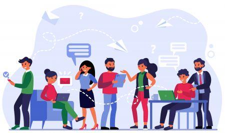 The Best Social Trading Platforms: eToro