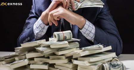 How Much Money Can You Make from Forex Trading?