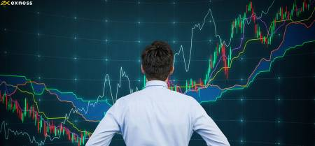 What is forex trading online and how hard is it?