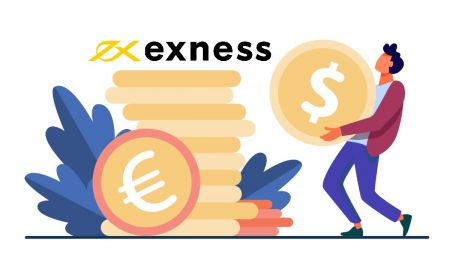 One Dollar to Achieve Success in Exness
