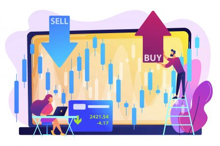 How to make Profit with Breakout Trading Strategy in Exness: The Complete Guide to Forex Trading