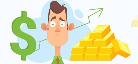 Position trading strategies