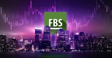FBS Overview