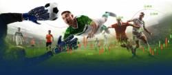 Конкурс демо-трейдинга FBS League - награда до $ 3100