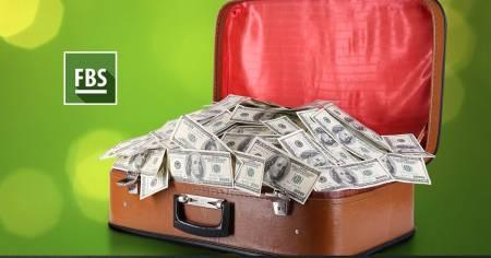 FBS 100% Deposit Bonus Promotion