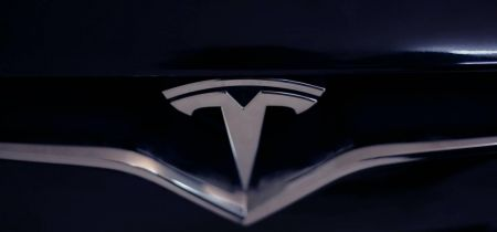 TESLA: getting into the S&P... getting hot!