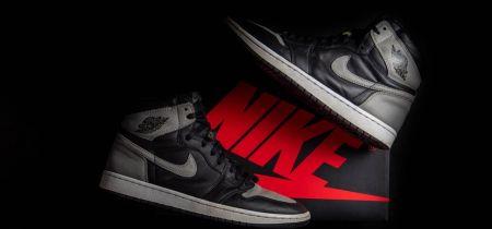 Nike dropped on Xinjiang cotton statements