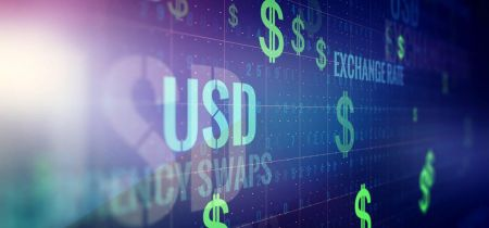 Will US inflation push USD further up?