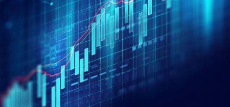 JPMorgan's Q1'2021 earnings beat expectations!