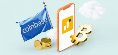 Coinbase: your ultimate guide for trading on the biggest crypto IPO