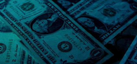 Tesla reports earnings, Bitcoin rises