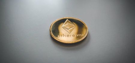 Ethereum: faster than Bitcoin