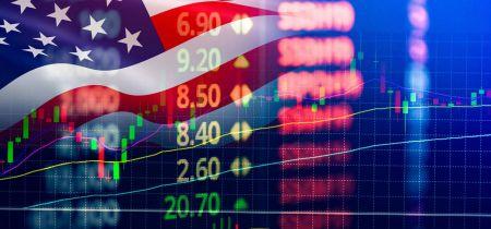 انتشار تازه برای دلار آمریکا