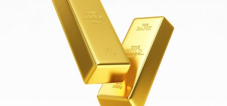 Why it's not the time for gold