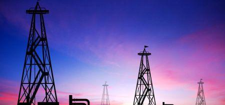 آیا اوپک از قیمت نفت حمایت خواهد کرد؟