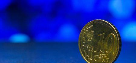 چگونه بانک مرکزی اروپا می تواند یورو را حرکت دهد؟