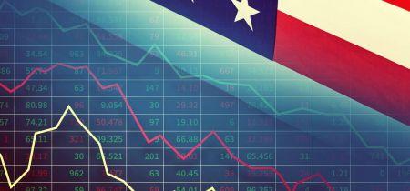 هل ستؤدي البيانات الاقتصادية إلى ارتفاع الدولار؟