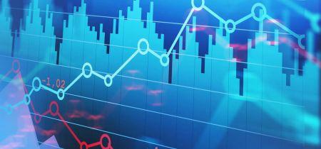 أهم الأسهم البريطانية للتداول في يونيو