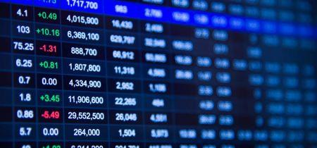 ستؤثر تقارير مؤشر مديري المشتريات يوم الأربعاء على اليورو والباوند والدولار