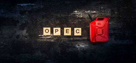 بنك أوف أميركا: قد يصل النفط إلى 100 دولار للبرميل العام المقبل