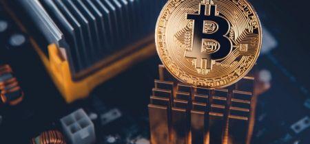 Bitcoin: è un acquisto adesso?