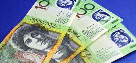 Come reagirà l'AUD alle vendite al dettaglio australiane sul Forex?