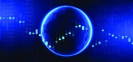 Petrolio e Bitcoin in calo, l'oro si riprende dal Forex