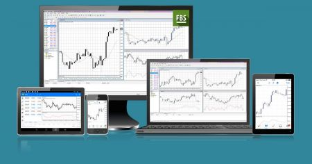 FBS MetaTrader 4 Trading Platform - Frequently Asked Questions