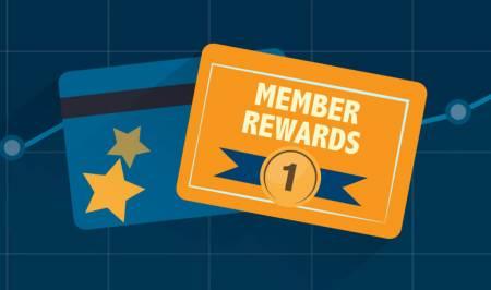 HotForex Loyalty Program - Up to 12 Bars/ Lot Trading Rewards