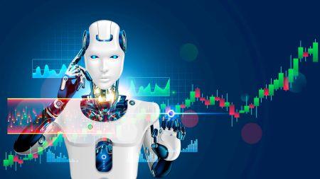 Что такое Forex Robot - Как использовать торговых роботов Forex в HotForex?