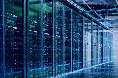 Что такое VPS-хостинг? Предложение HotForex VPS